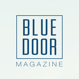 Profile for bluedoormagazine