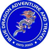 Profile for Blue Dragon Adventure and Travel