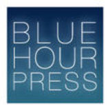 Profile for Blue Hour Press