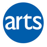 Profile for Blue Line Arts