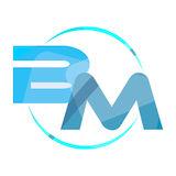 Profile for Bluemovie Produções