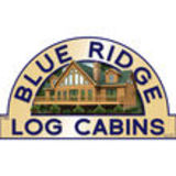 Profile for Blue Ridge Log Cabins