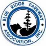 Profile for Blue Ridge Parkway Association