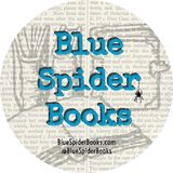 Profile for Blue Spider Books