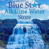 Profile for Blue Star Alkaline