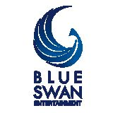 Profile for blueswan10