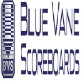 Profile for Bluevane