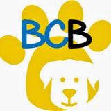 Profile for Bluff City Bark