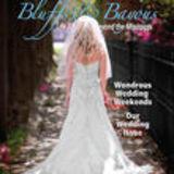 Bluffs and Bayous Magazine