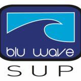 Profile for Blu Wave Board Co. Inc.
