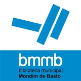 Biblioteca Municipal de Mondim de Basto