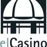 Profile for Biblioteca del Casino de Manresa