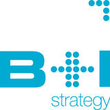 Profile for B+I Strategy