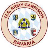Profile for USAG Bavaria - Garmisch Community
