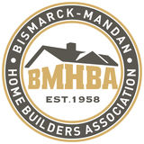 Profile for Bismarck-Mandan Home Builders Association