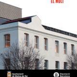 Profile for Biblioteca el Molí