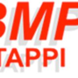 Profile for Bmp-Tappi