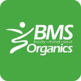 Profile for bmsorganics