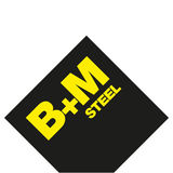 Profile for B+M Steel