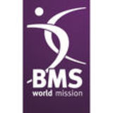 Profile for BMS_World_Mission