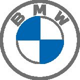 Profile for BMW Group Belux