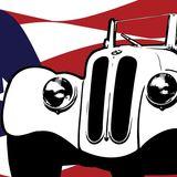 Profile for BMW Classic Car Club of America