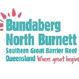 Profile for Bundaberg North Burnett Tourism