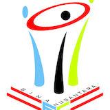 Profile for BNEC SHOWCASE