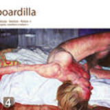 Profile for Boardilla Revista