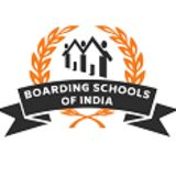 Profile for Boarding Schools Of India