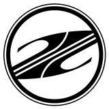 Profile for Boardworks Surf