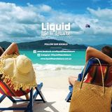 Profile for Liquid Life & Leisure