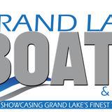 Profile for Grand Lake Boats & More