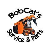 Profile for BobCat's Service & Parts S.A.C.