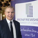 RenfrewshireChamber