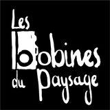 Profile for Les Bobines du paysage