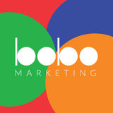 bobo Marketing