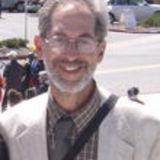Bob Sawatzki