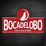 Profile for Boca de Lobo El Salvador