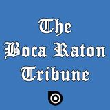 The Boca Raton Tribune