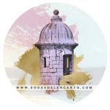 Profile for Bodas del Encanto