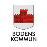 Profile for bodenskommun