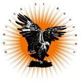 Profile for Bodhidharma - mezinárodní spolčenost čchi-kung