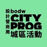 Profile for bodw.cityprog