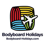 Profile for Bodyboard Holidays