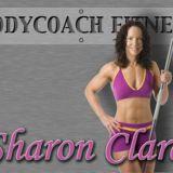 Profile for Body Coach Fitness Magazine