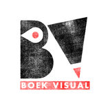 Profile for Boek Visual