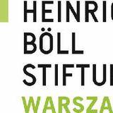 Profile for Fundacja im. Heinricha Boella