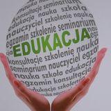 Suwalski Ośrodek Doskonalenia Nauczycieli w Suwałkach