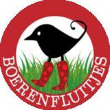 Profile for Boerenfluitjes